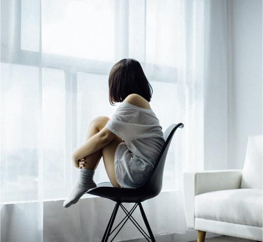 депресия терапия