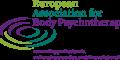 EABP+Logo-600